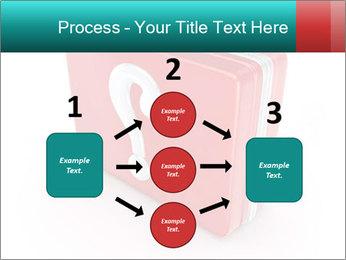 0000073531 PowerPoint Template - Slide 92