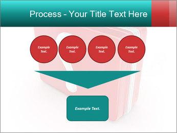 0000073531 PowerPoint Template - Slide 93
