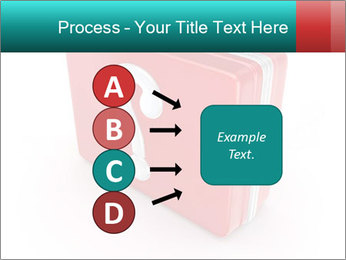 0000073531 PowerPoint Template - Slide 94