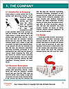 0000073531 Word Templates - Page 3