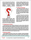 0000073531 Word Templates - Page 4