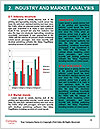 0000073531 Word Templates - Page 6
