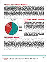 0000073531 Word Templates - Page 7