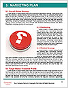 0000073531 Word Templates - Page 8