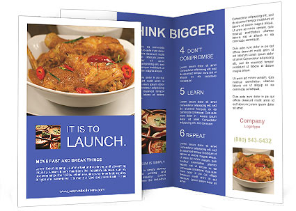0000073532 Brochure Template