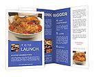 0000073532 Brochure Templates