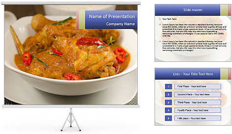 0000073532 PowerPoint Template
