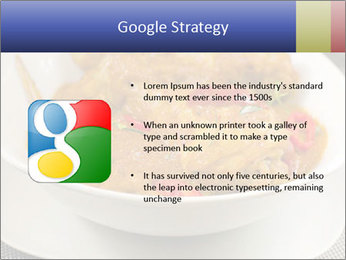 0000073532 PowerPoint Template - Slide 10