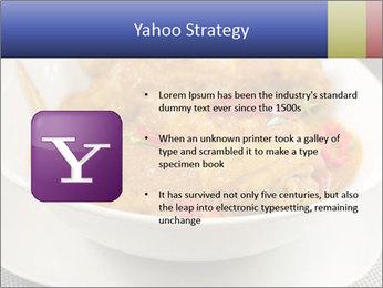 0000073532 PowerPoint Template - Slide 11