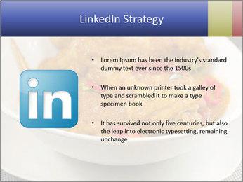 0000073532 PowerPoint Template - Slide 12