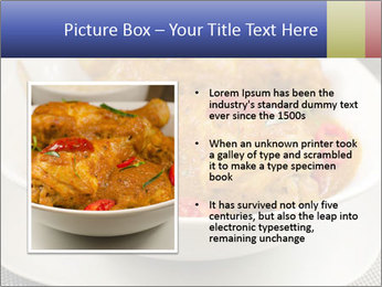 0000073532 PowerPoint Template - Slide 13