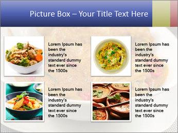 0000073532 PowerPoint Template - Slide 14
