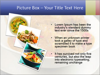 0000073532 PowerPoint Template - Slide 17