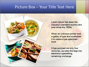 0000073532 PowerPoint Template - Slide 23