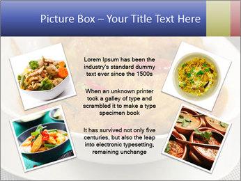 0000073532 PowerPoint Template - Slide 24