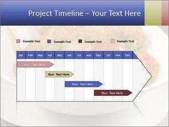 0000073532 PowerPoint Template - Slide 25