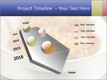 0000073532 PowerPoint Template - Slide 26