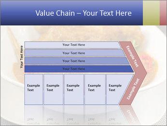 0000073532 PowerPoint Template - Slide 27