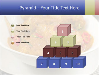 0000073532 PowerPoint Template - Slide 31