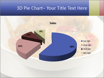 0000073532 PowerPoint Template - Slide 35