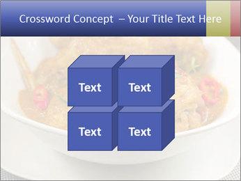 0000073532 PowerPoint Template - Slide 39