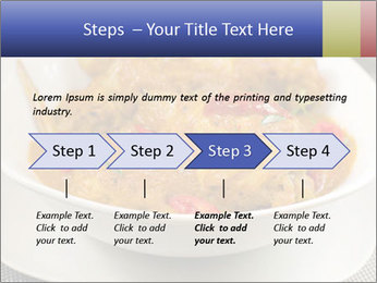 0000073532 PowerPoint Template - Slide 4