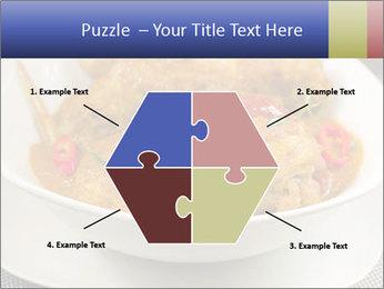 0000073532 PowerPoint Template - Slide 40