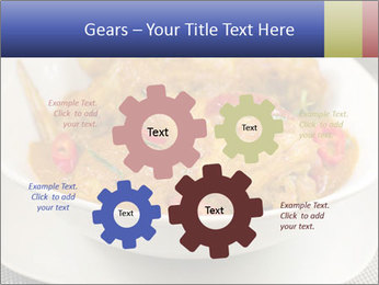 0000073532 PowerPoint Template - Slide 47