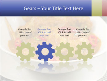 0000073532 PowerPoint Template - Slide 48