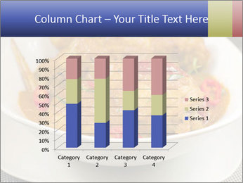 0000073532 PowerPoint Template - Slide 50