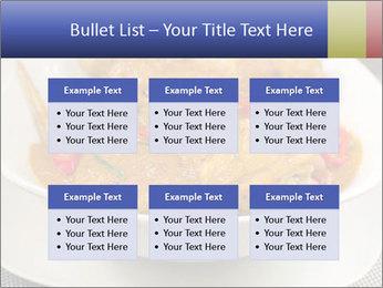 0000073532 PowerPoint Template - Slide 56