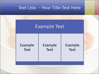 0000073532 PowerPoint Template - Slide 59