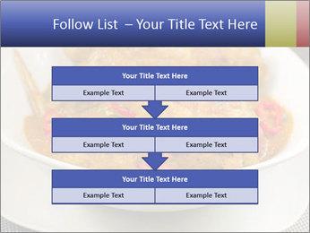 0000073532 PowerPoint Template - Slide 60