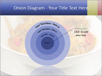 0000073532 PowerPoint Template - Slide 61