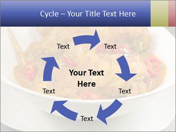 0000073532 PowerPoint Template - Slide 62