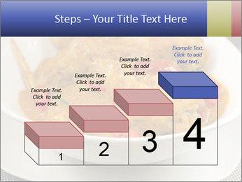 0000073532 PowerPoint Template - Slide 64