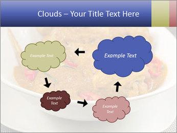 0000073532 PowerPoint Template - Slide 72