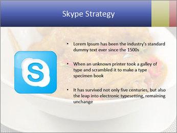 0000073532 PowerPoint Template - Slide 8