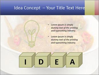 0000073532 PowerPoint Template - Slide 80