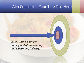 0000073532 PowerPoint Template - Slide 83