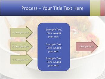 0000073532 PowerPoint Template - Slide 85
