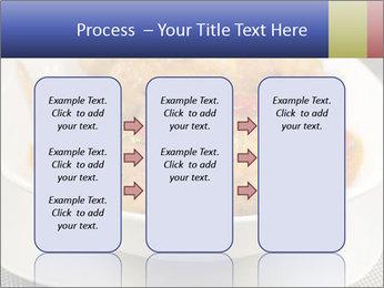 0000073532 PowerPoint Template - Slide 86