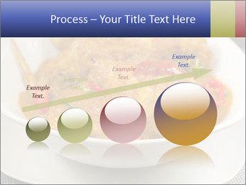 0000073532 PowerPoint Template - Slide 87