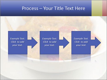 0000073532 PowerPoint Template - Slide 88