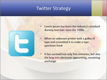 0000073532 PowerPoint Template - Slide 9