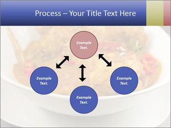 0000073532 PowerPoint Template - Slide 91