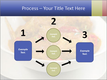 0000073532 PowerPoint Template - Slide 92