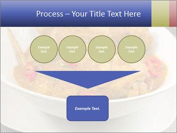 0000073532 PowerPoint Template - Slide 93