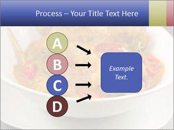 0000073532 PowerPoint Template - Slide 94