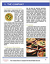 0000073532 Word Templates - Page 3